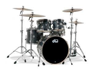 dw-drum-kit