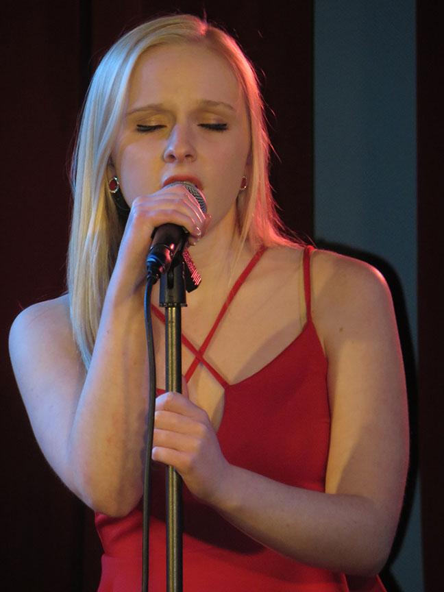 Julia-concert-4-15