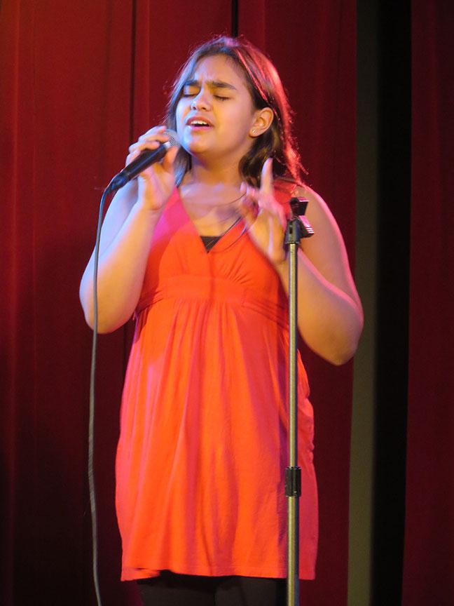 Sarah-concert-4-15