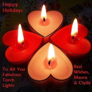 torch-light-holiday-card